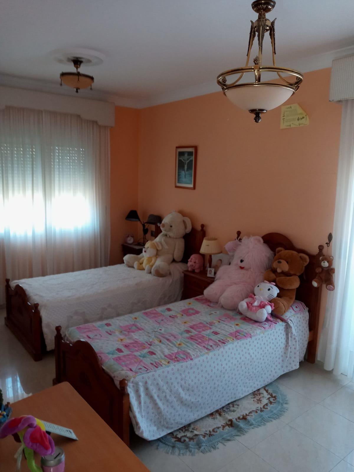 Hus in Alhaurín el Grande R3646040 16