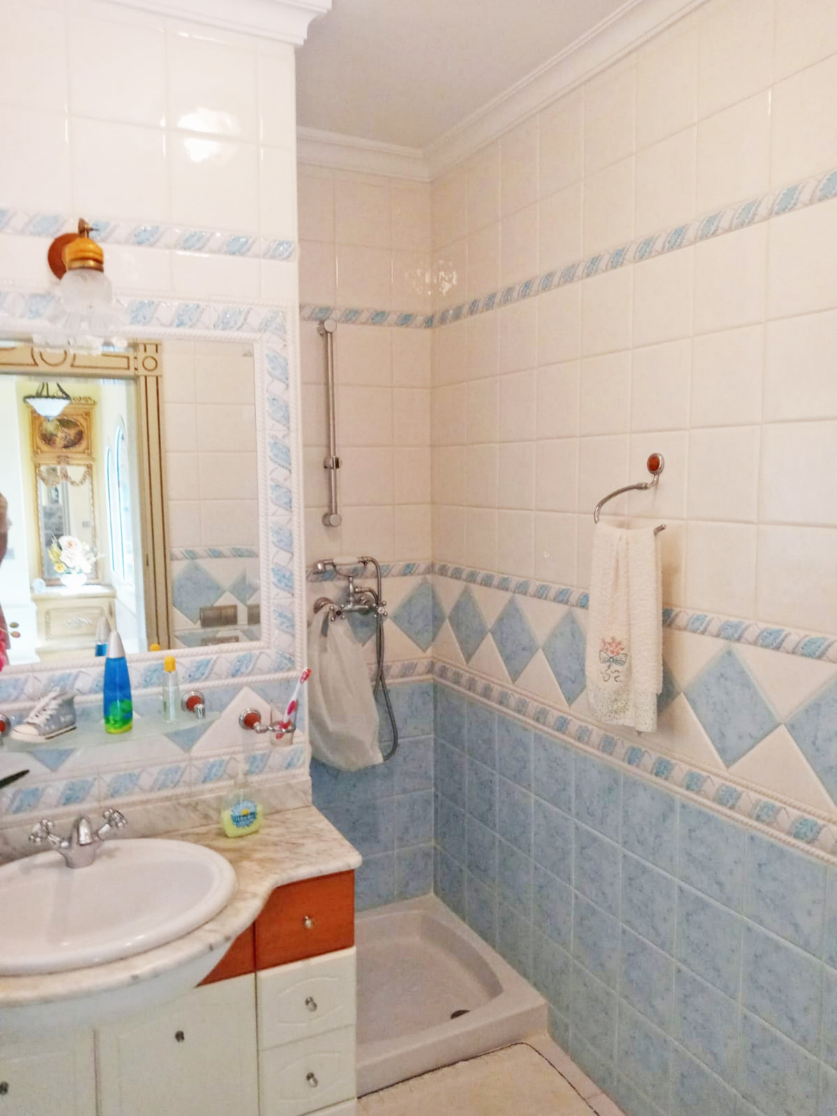 House in Alhaurín el Grande R3646040 19