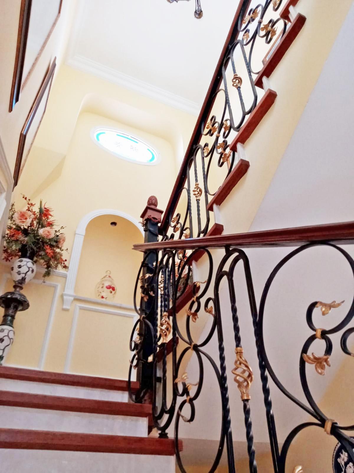 House in Alhaurín el Grande R3646040 22