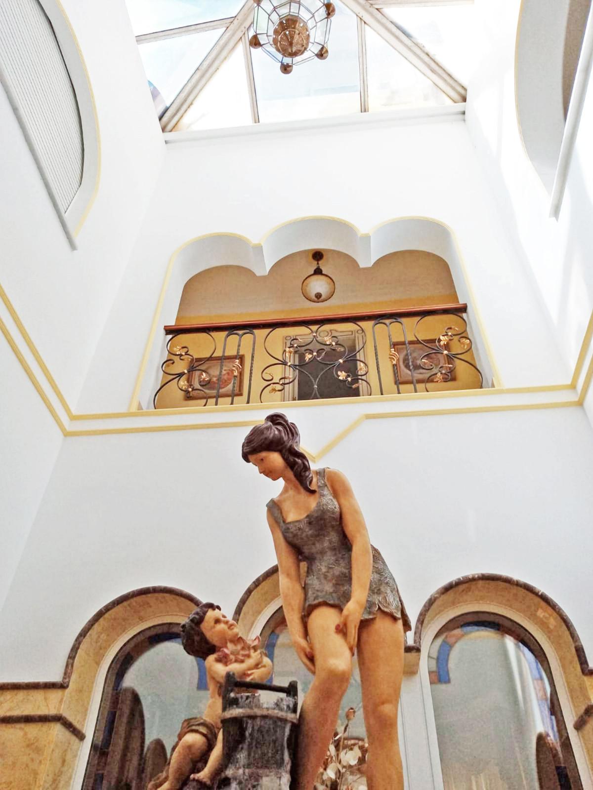 House in Alhaurín el Grande R3646040 25