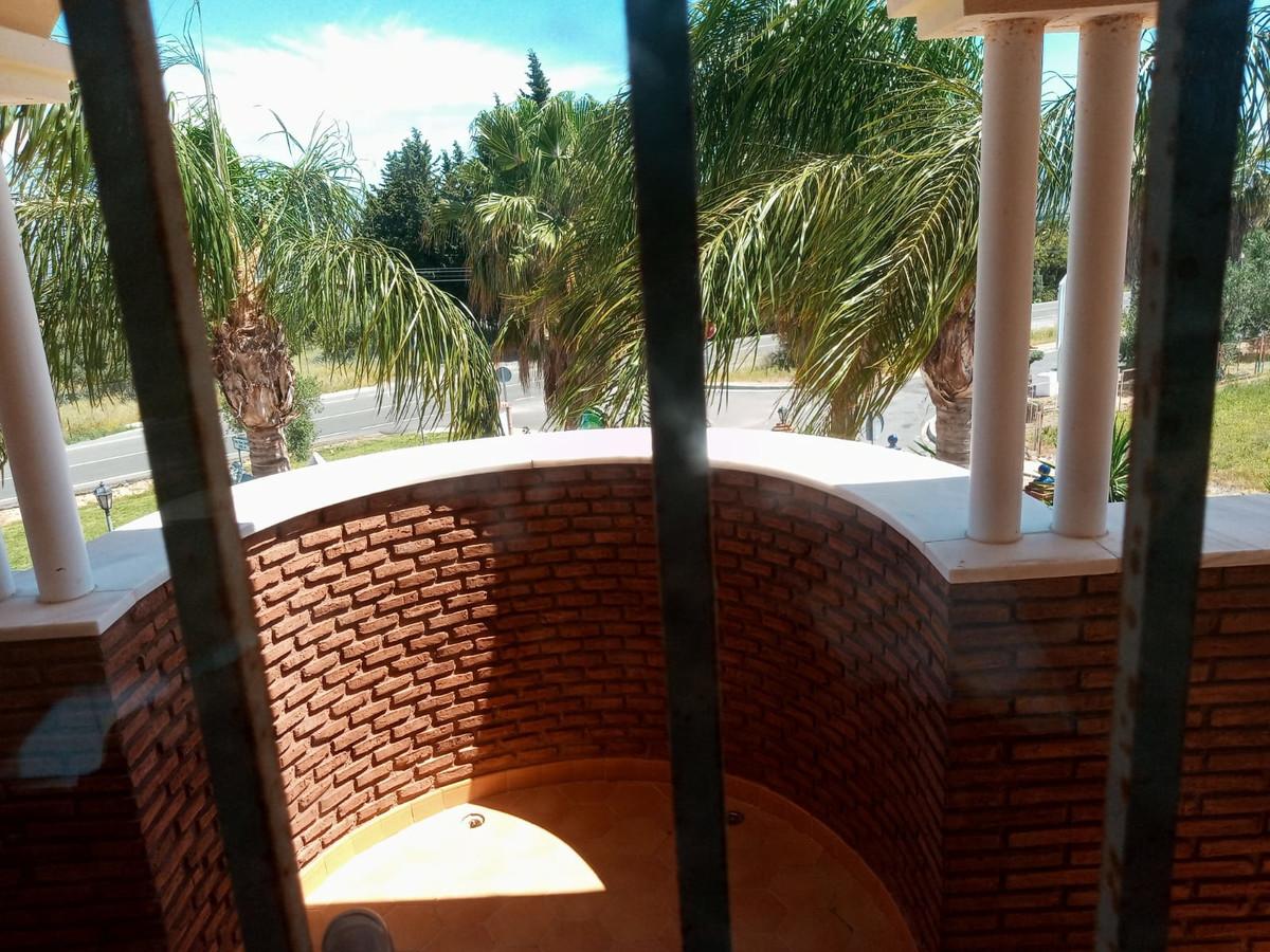 House in Alhaurín el Grande R3646040 28