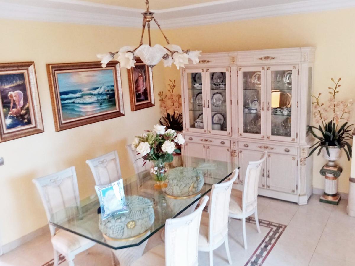 House in Alhaurín el Grande R3646040 5