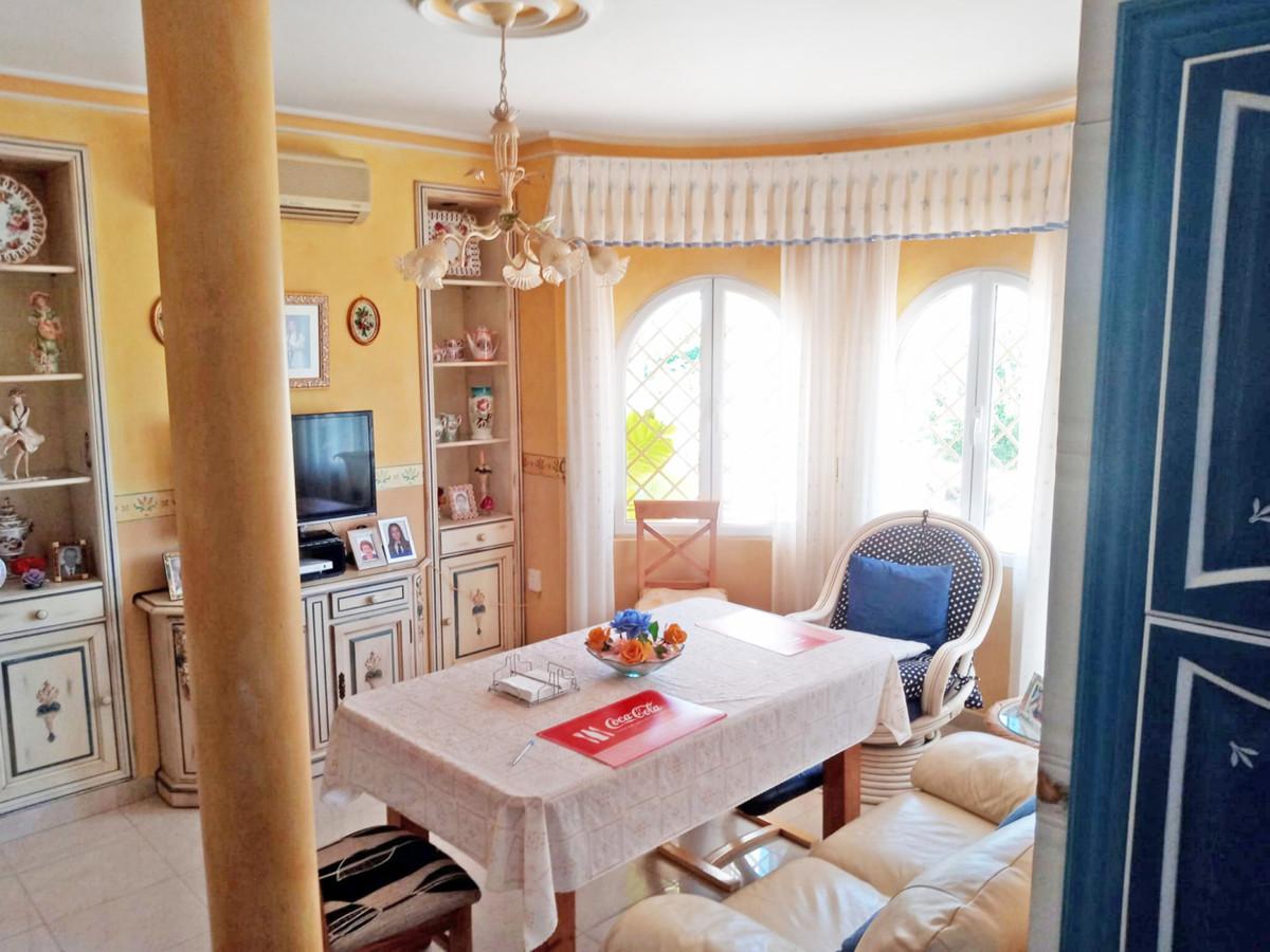 House in Alhaurín el Grande R3646040 6