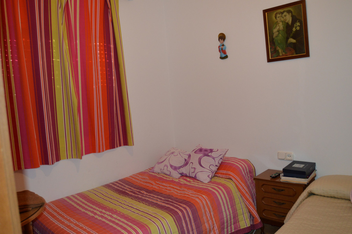 House en Alora R3594781 12