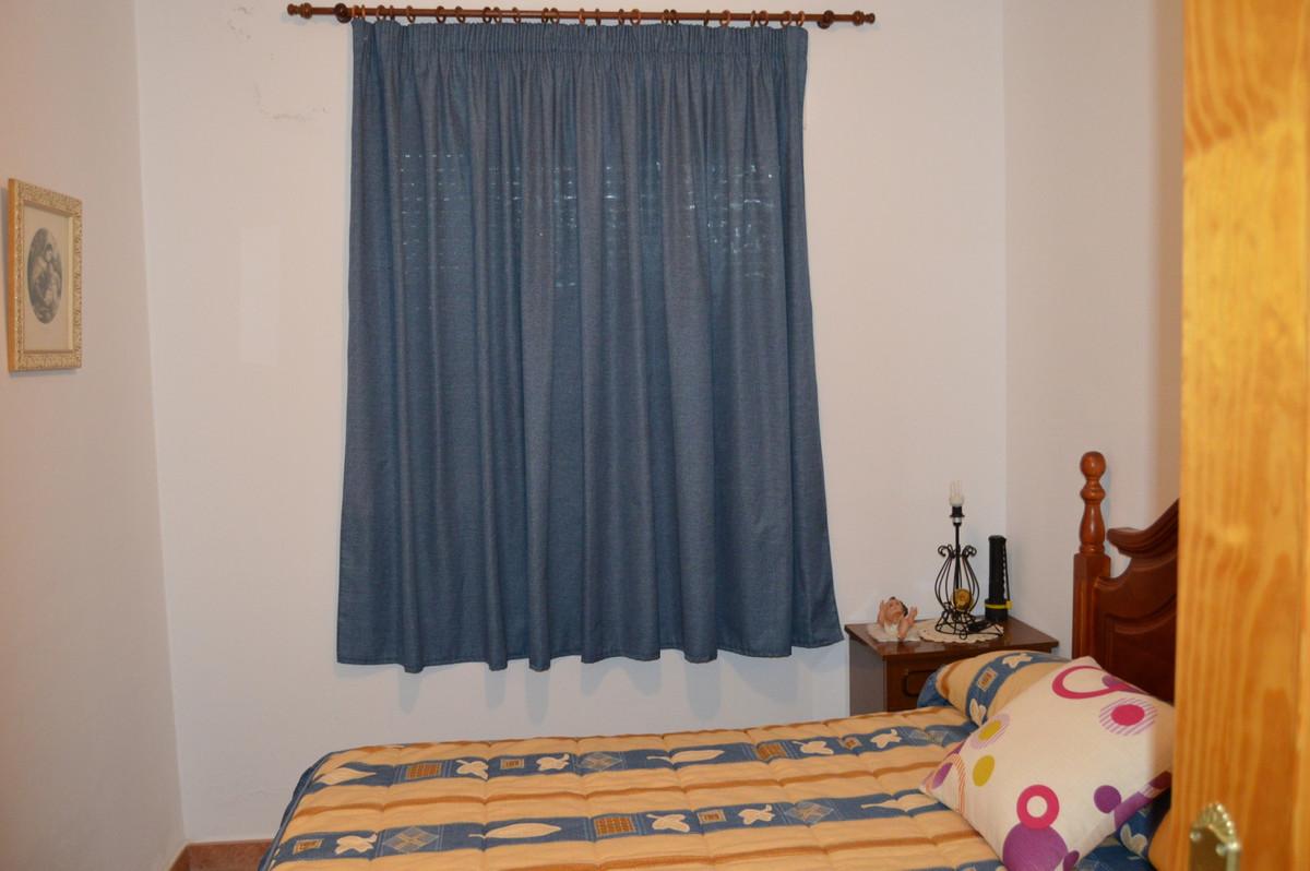 House en Alora R3594781 13