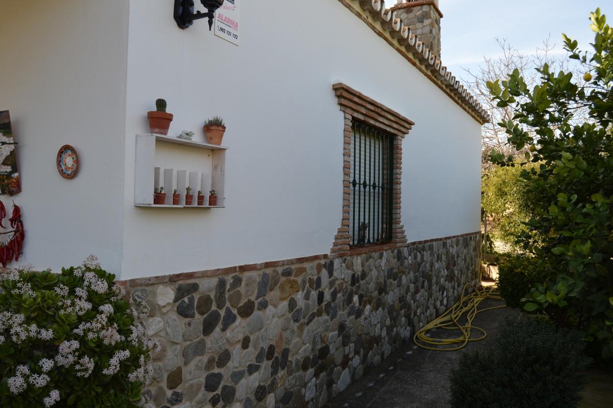 House en Alora R3594781 6