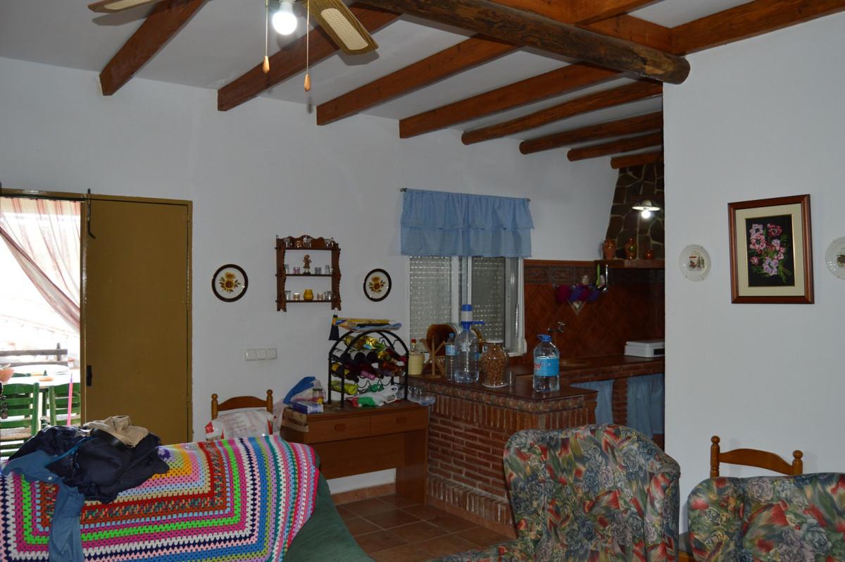 House en Alora R3594781 7