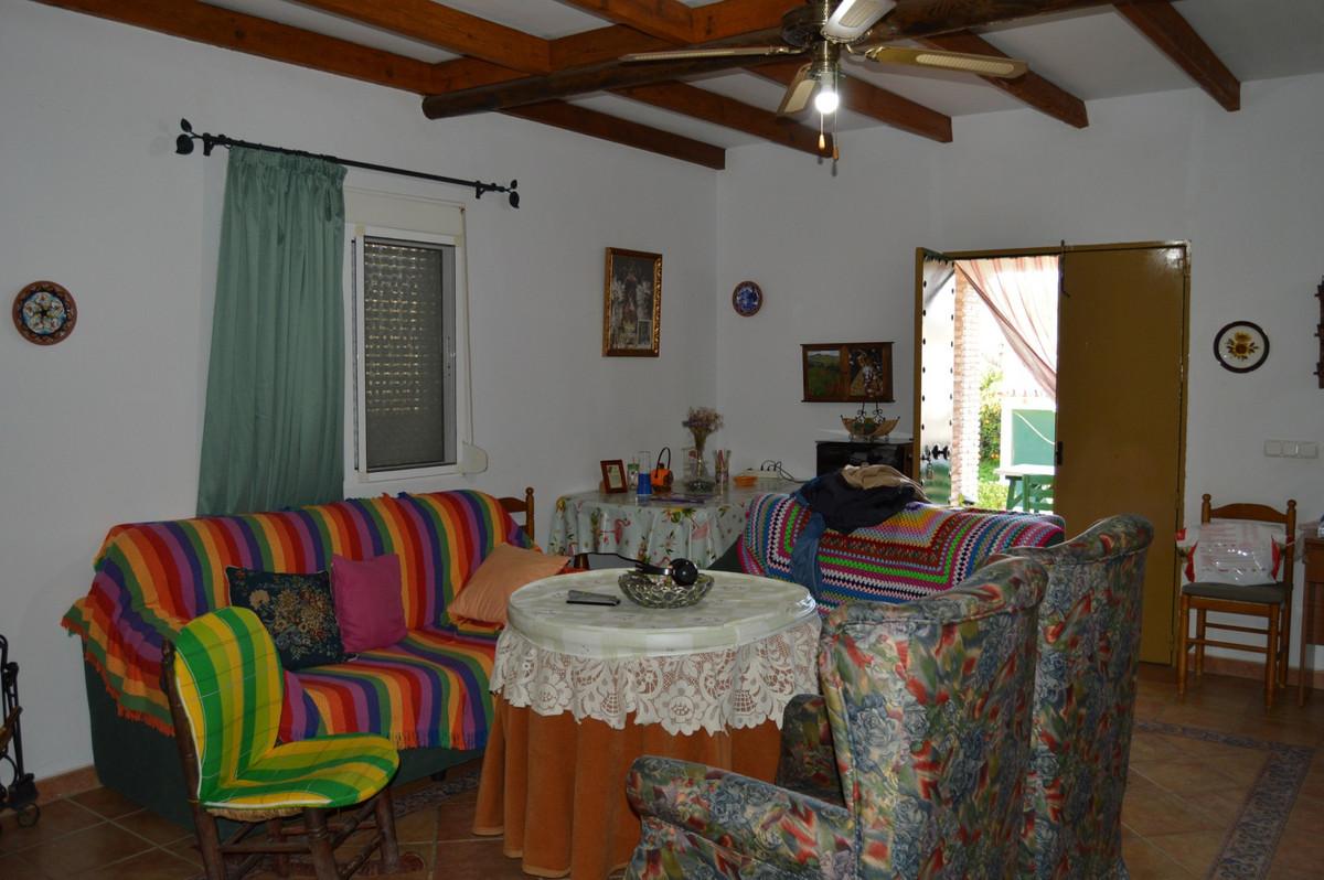 House en Alora R3594781 8