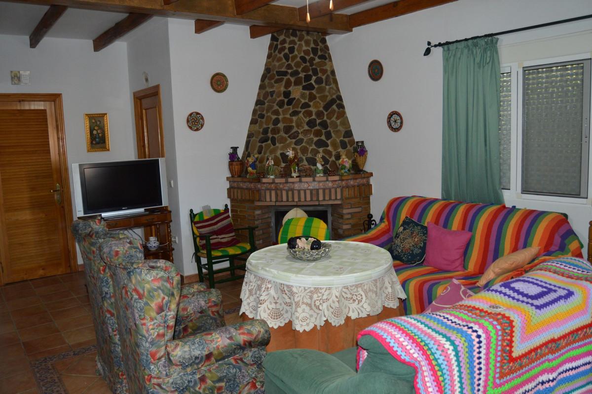 House en Alora R3594781 9