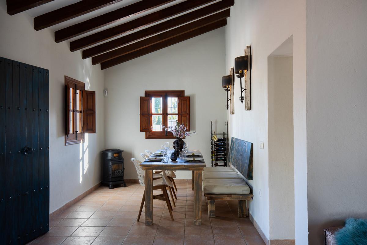 Hus in Alhaurín el Grande R3797890 13