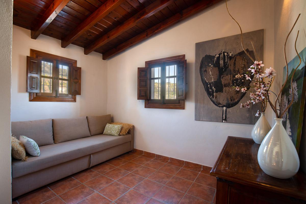 Hus in Alhaurín el Grande R3797890 23