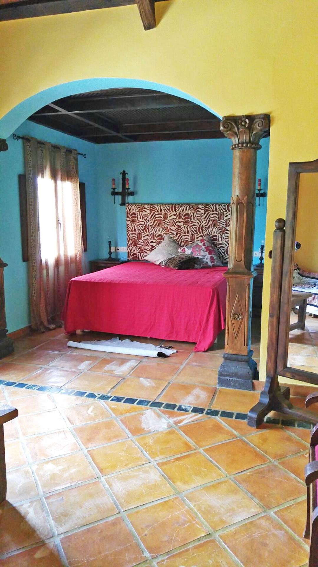 House in Alhaurín el Grande R3651443 11