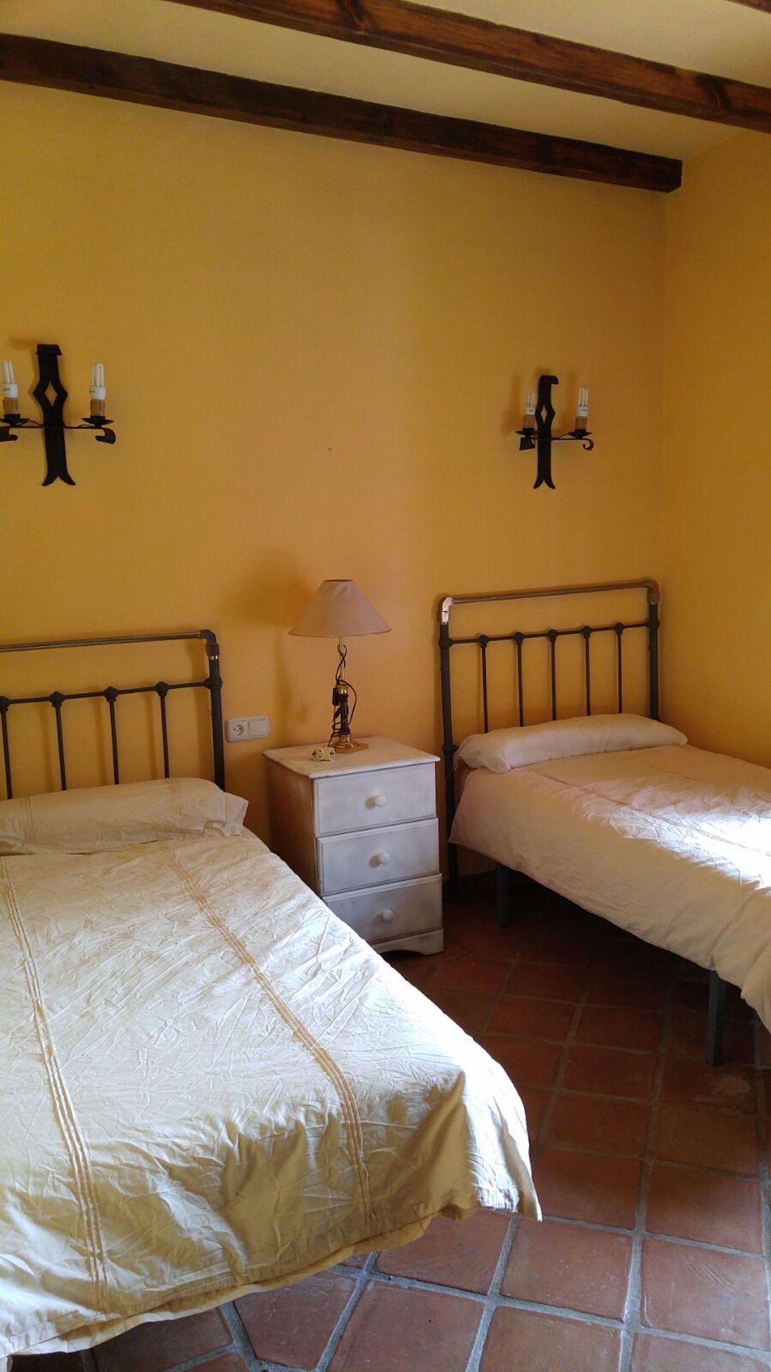 House in Alhaurín el Grande R3651443 12