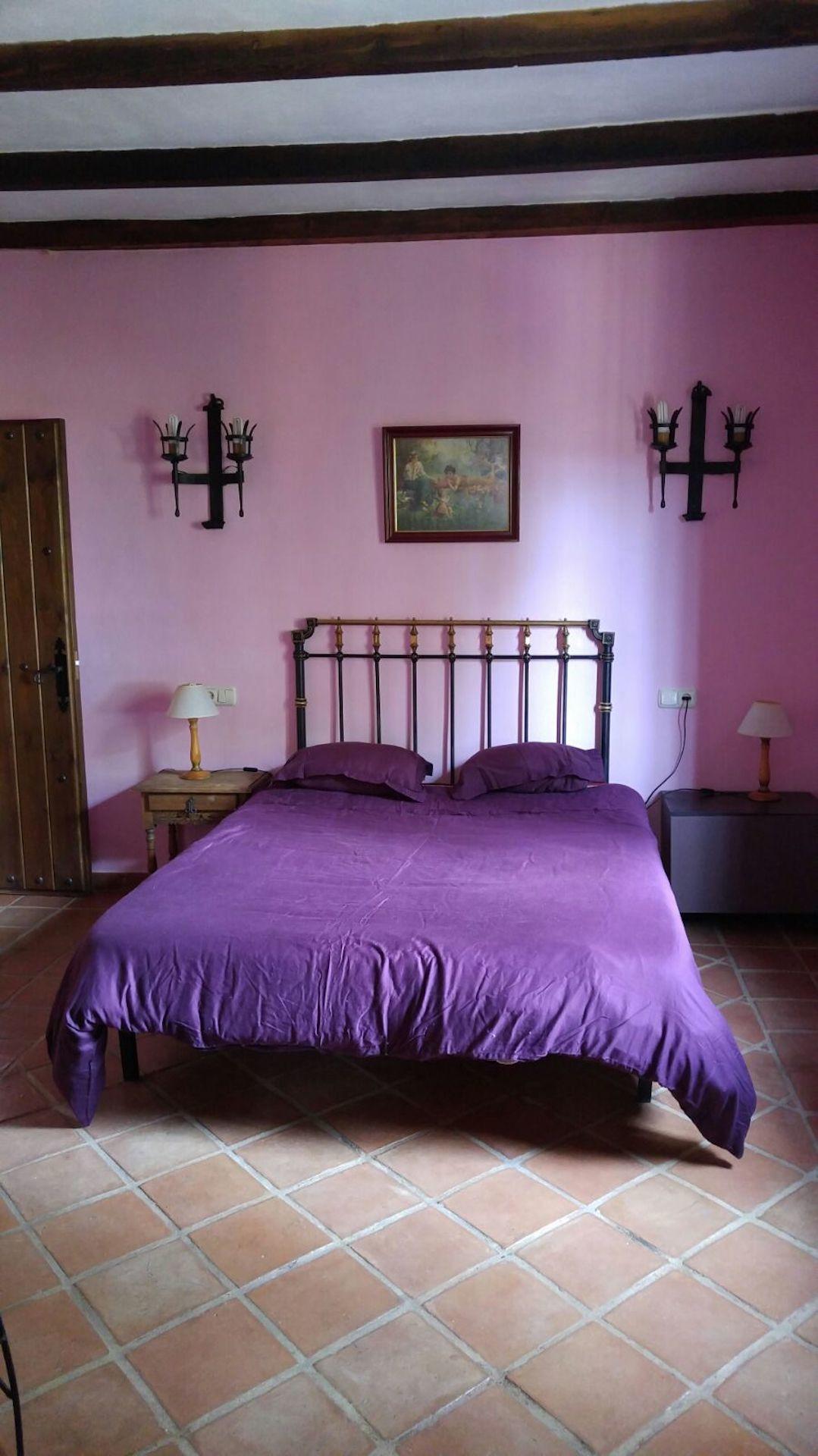 Hus in Alhaurín el Grande R3651443 13