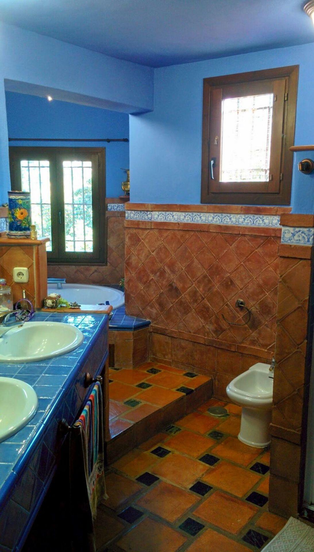 House in Alhaurín el Grande R3651443 16