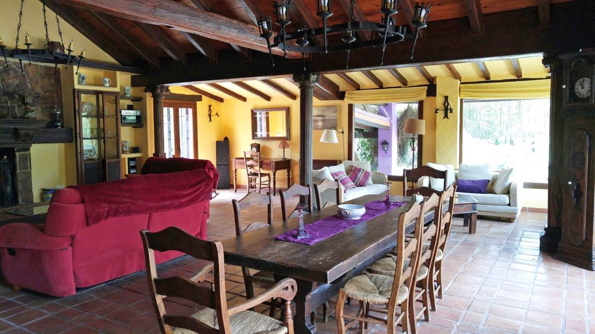 House in Alhaurín el Grande R3651443 7