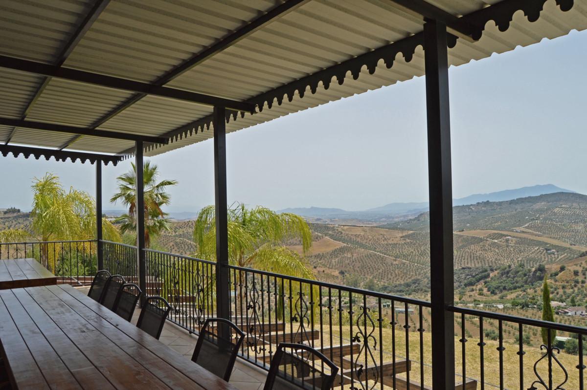House in Alozaina R3660998 22
