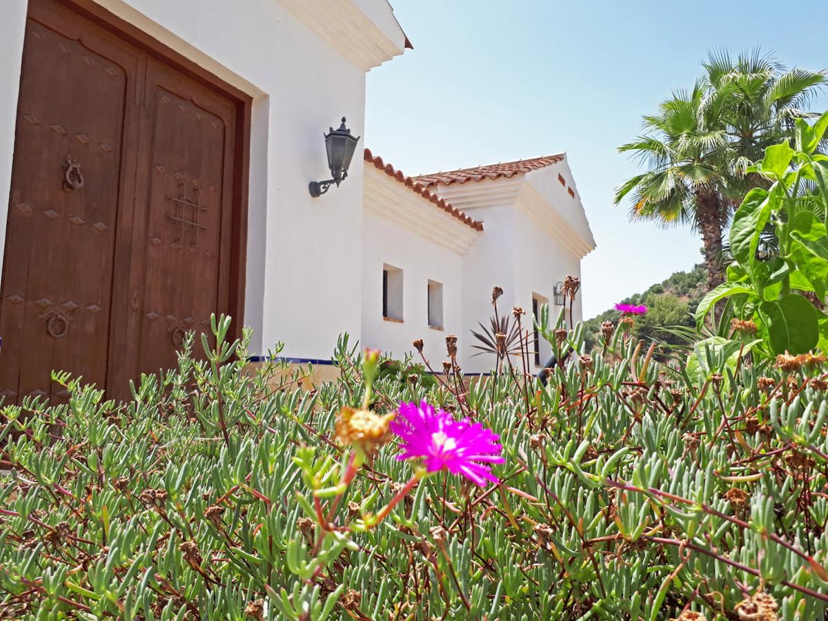House in Alozaina R3660998 39