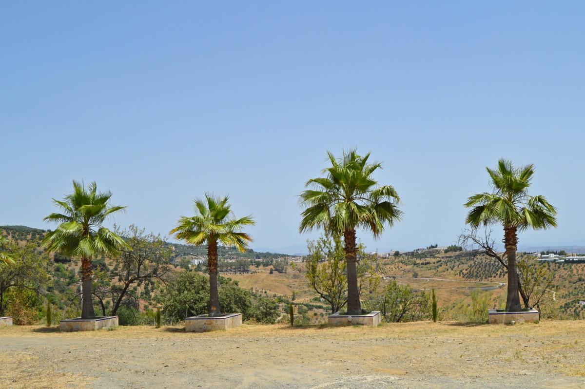 House in Alozaina R3660998 47