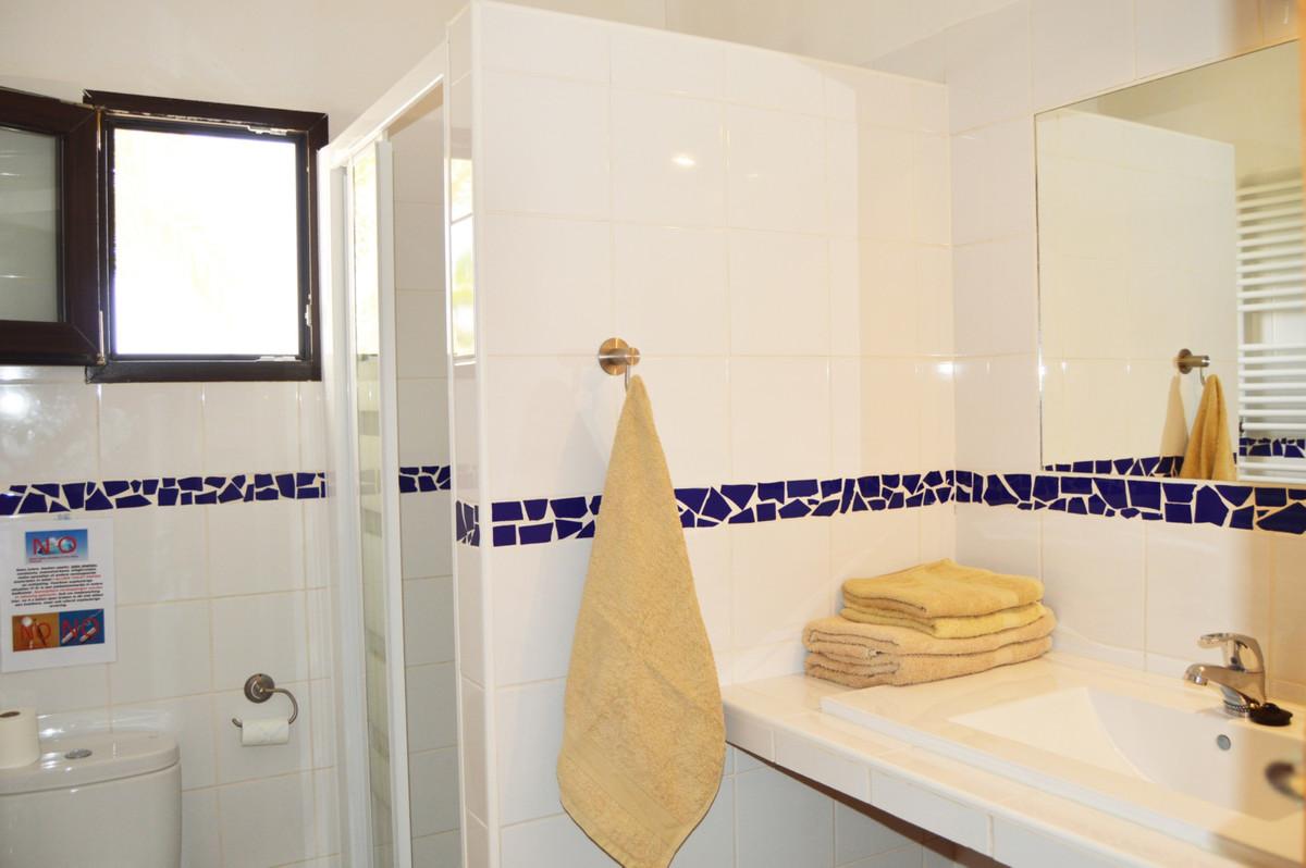 House in Alozaina R3660998 7