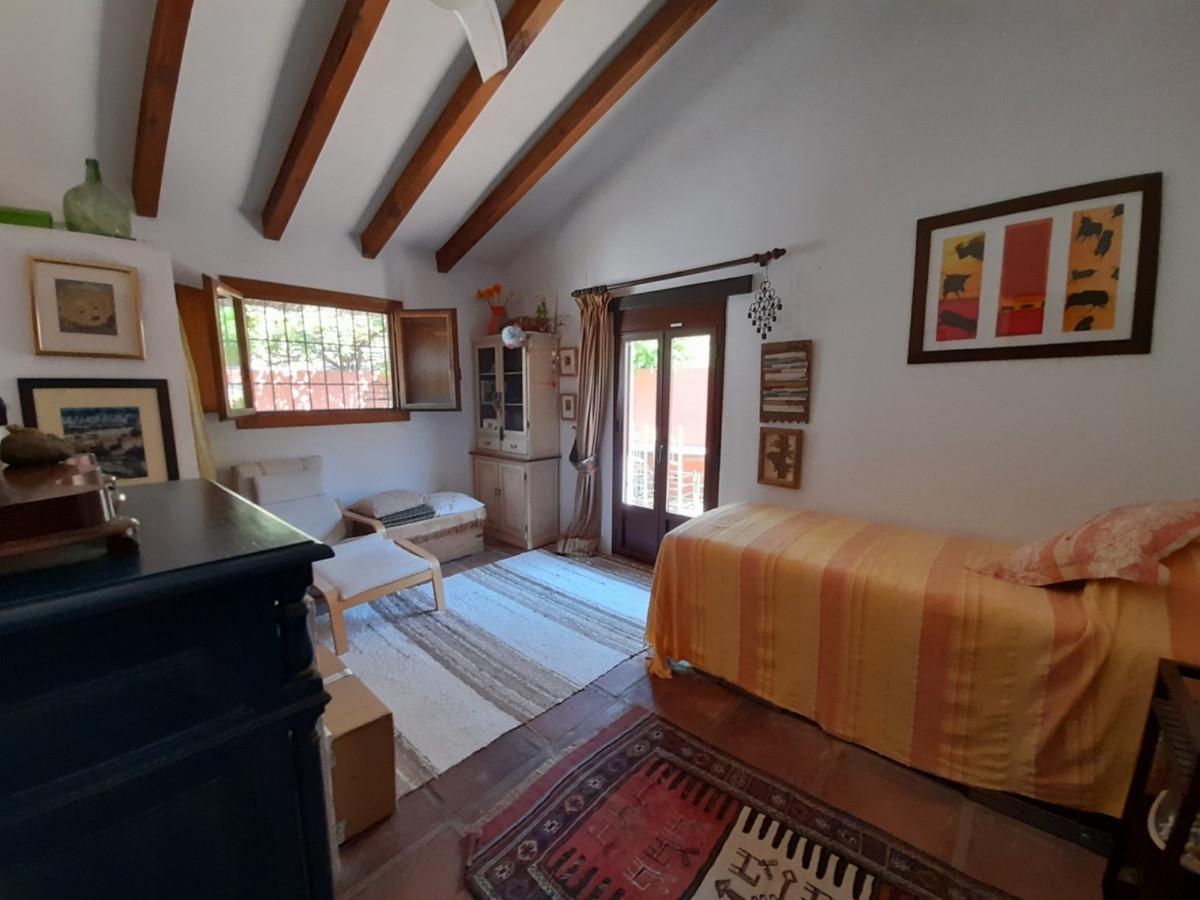 House en Alora R3870673 10