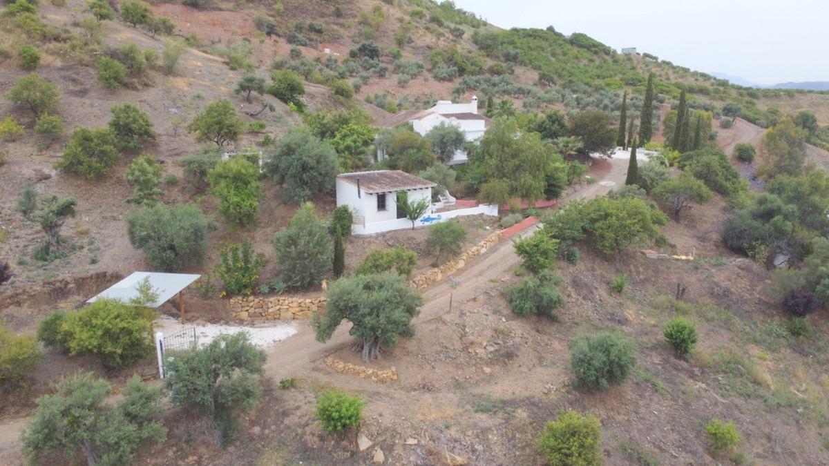 House en Alora R3870673 19