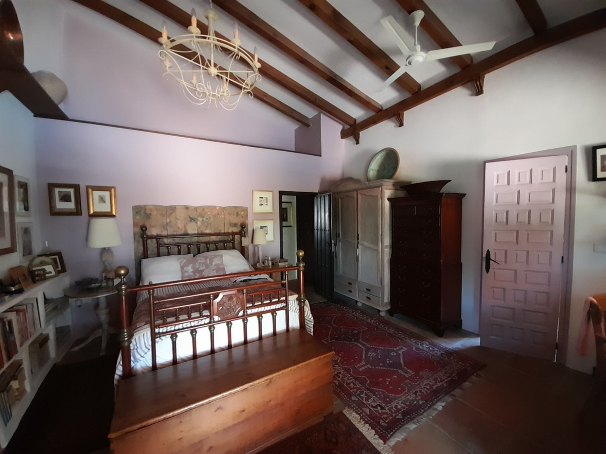 House en Alora R3870673 8