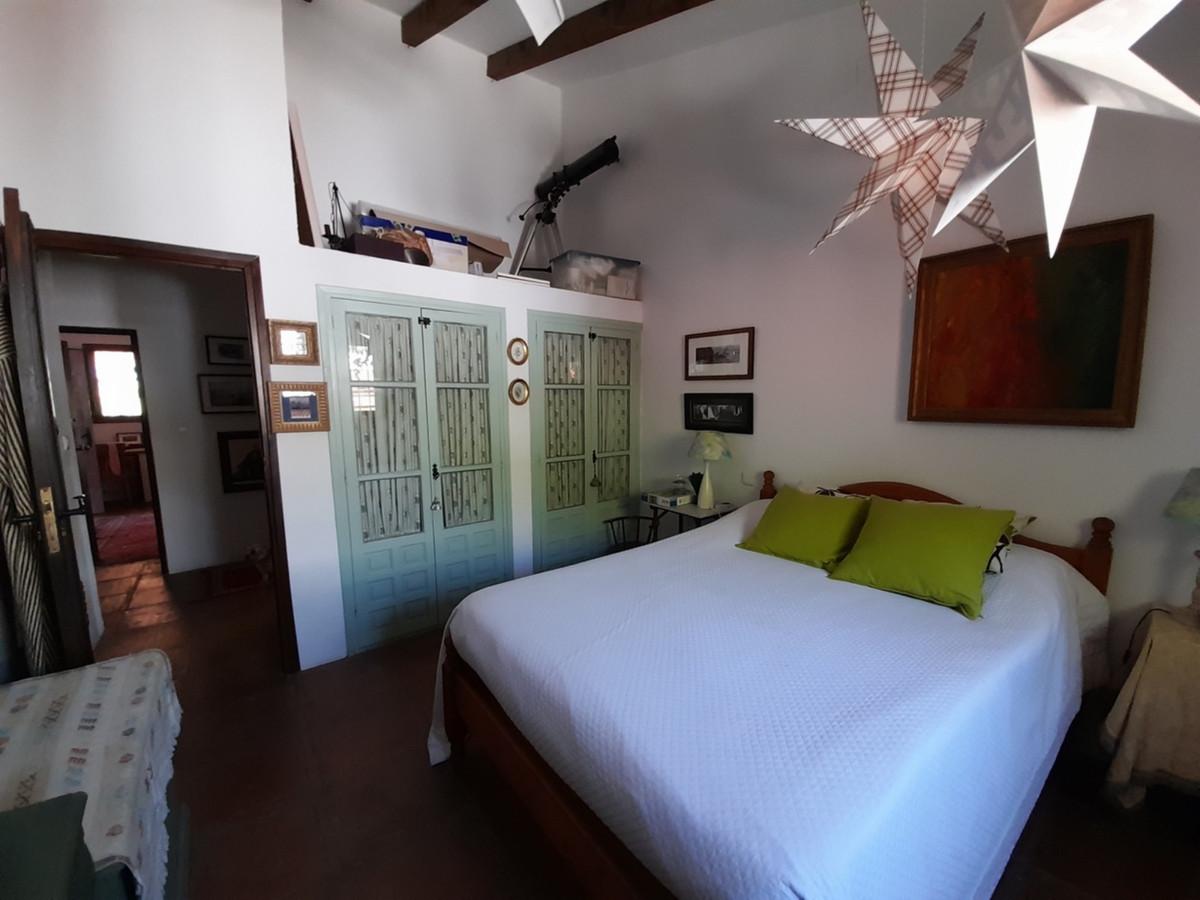 House in Alora R3870673 9