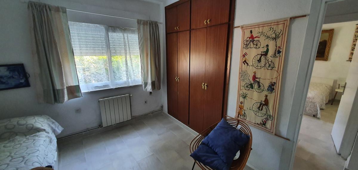 House in Alhaurín de la Torre R3874528 10