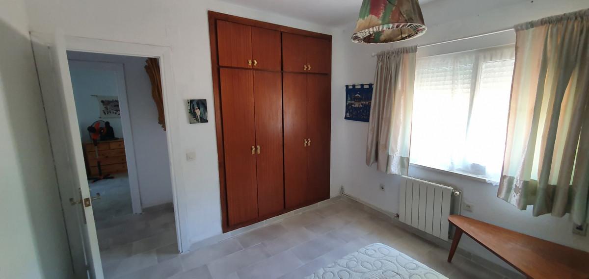 House in Alhaurín de la Torre R3874528 11