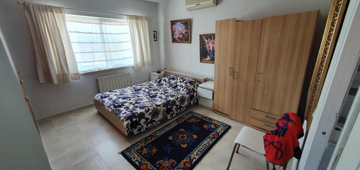 House in Alhaurín de la Torre R3874528 12