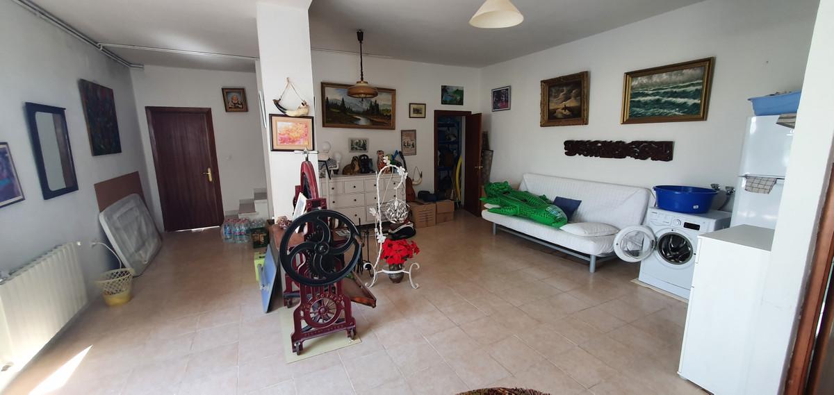 House in Alhaurín de la Torre R3874528 17
