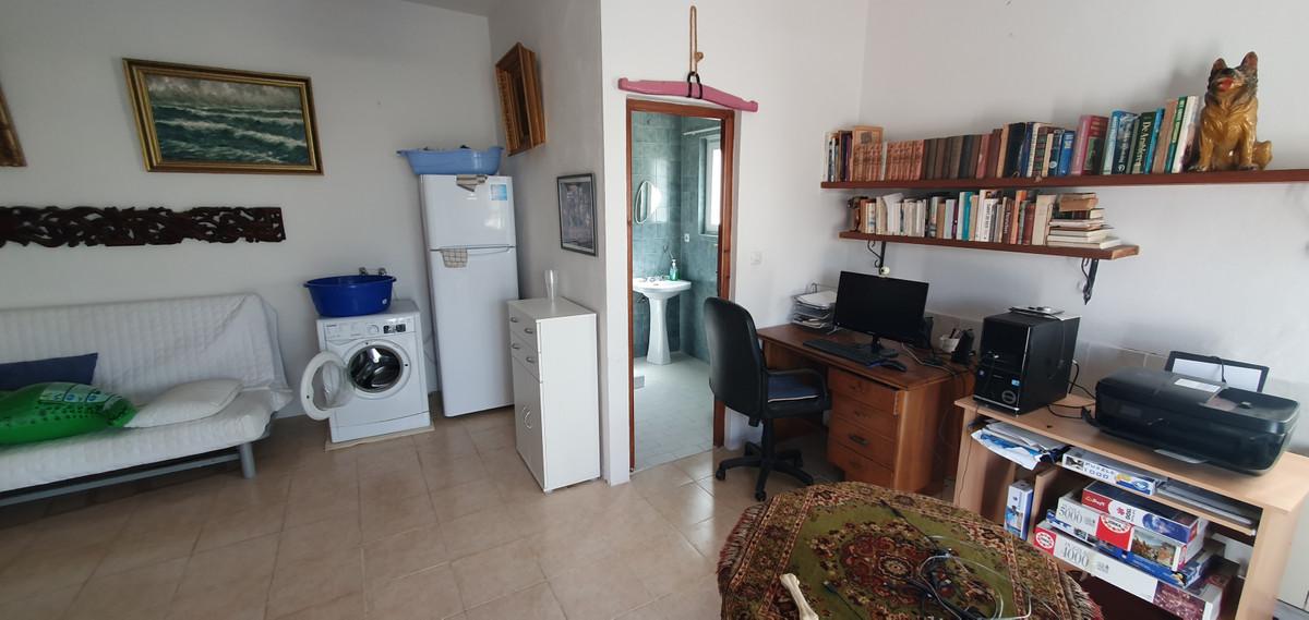 House in Alhaurín de la Torre R3874528 18