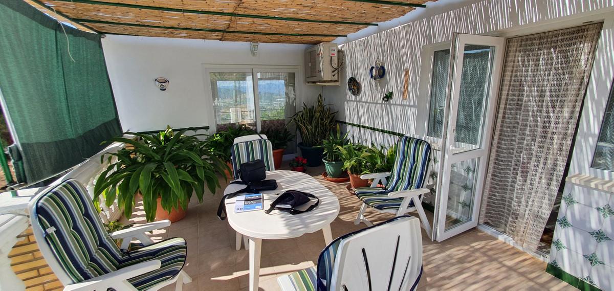 House in Alhaurín de la Torre R3874528 22