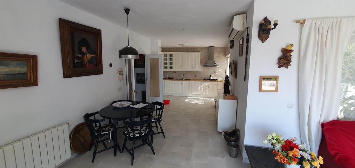 House in Alhaurín de la Torre R3874528 6