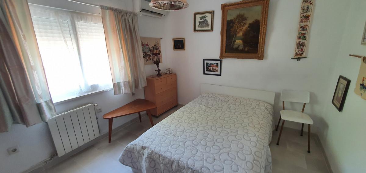 House in Alhaurín de la Torre R3874528 9