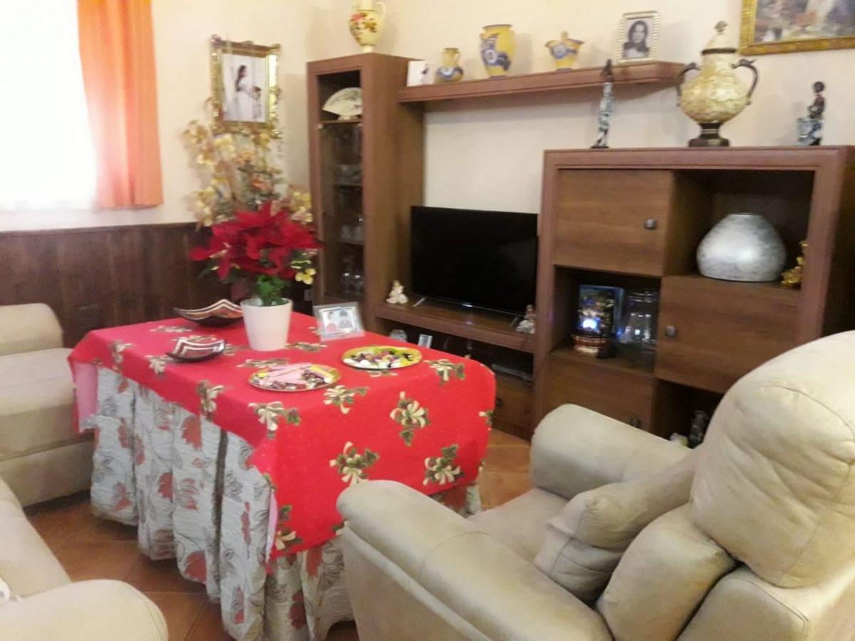 Hus in Alora R3609785 3
