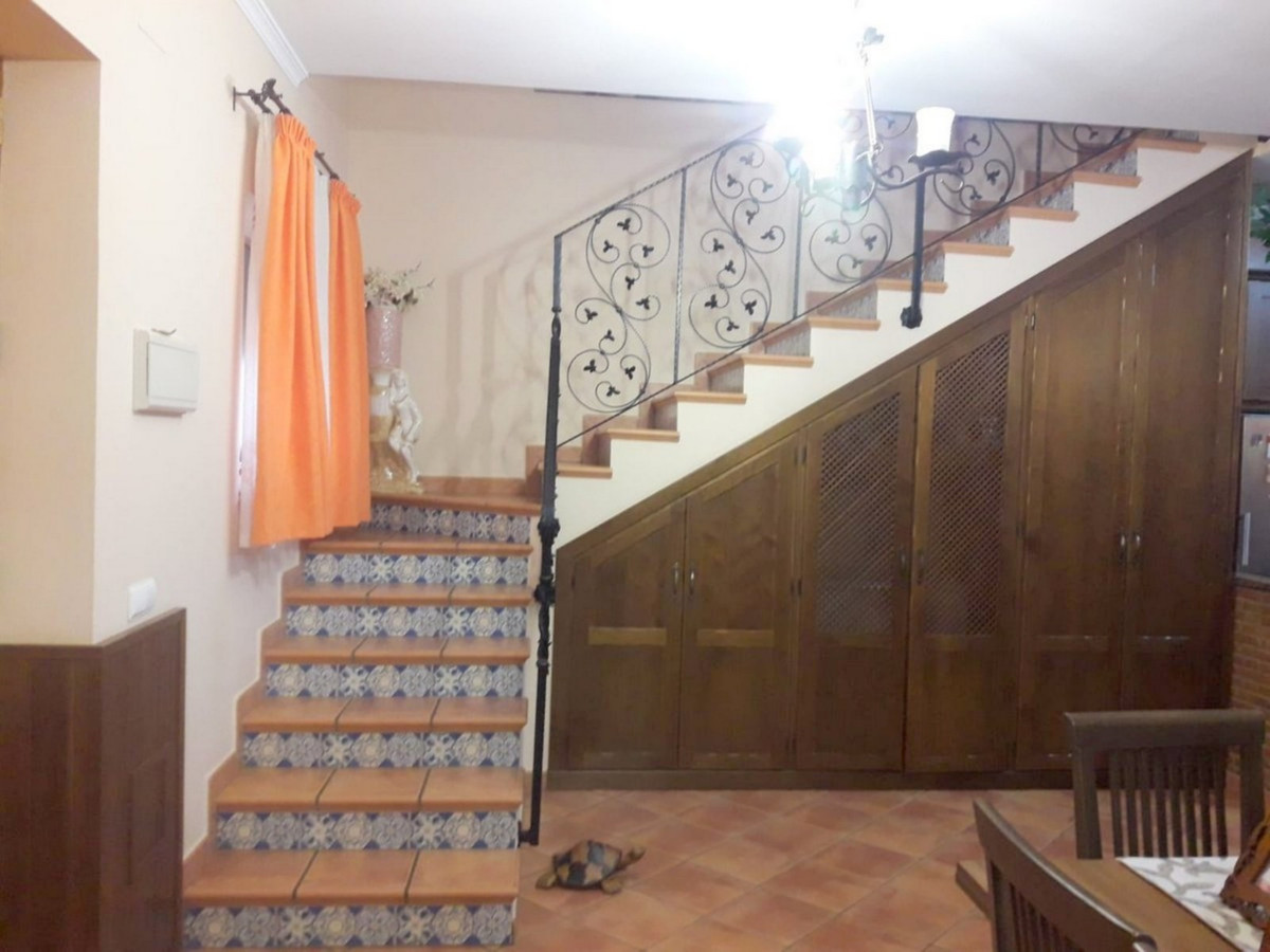 Hus in Alora R3609785 6