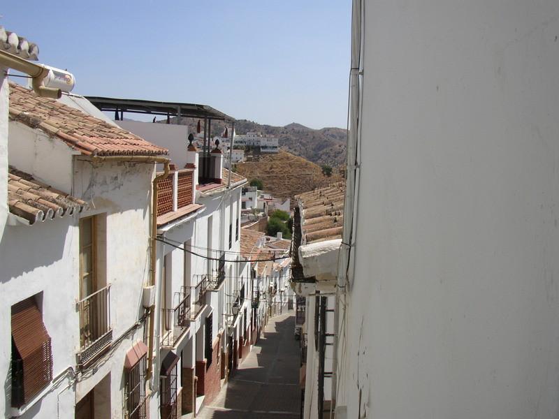 Apartment for sale in Alora - Costa del Sol