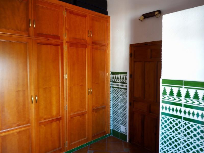 House in Alora R2953643 10