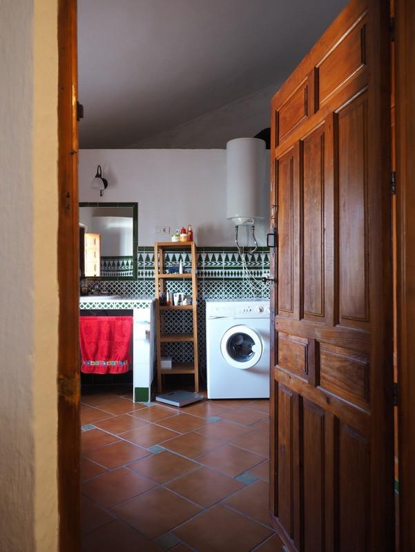 House in Alora R2953643 11