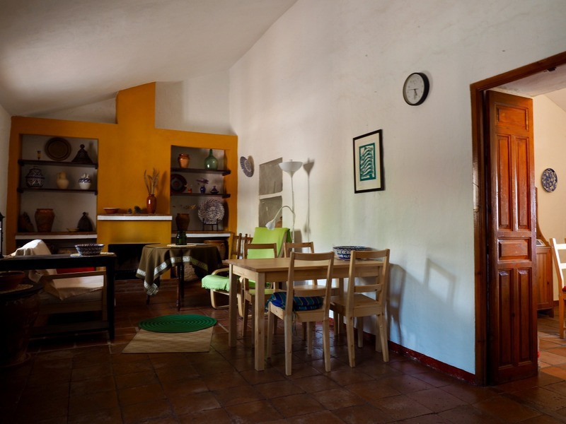 House in Alora R2953643 3