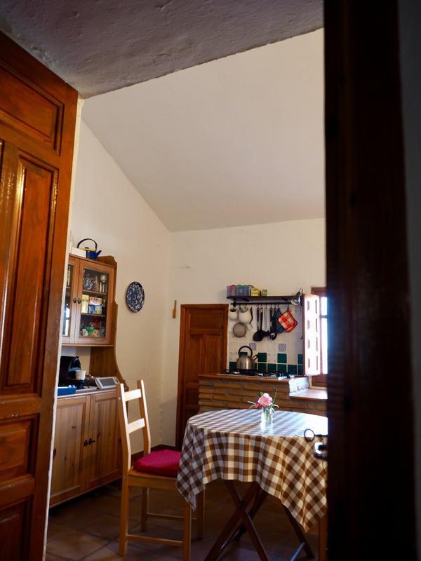 House in Alora R2953643 6