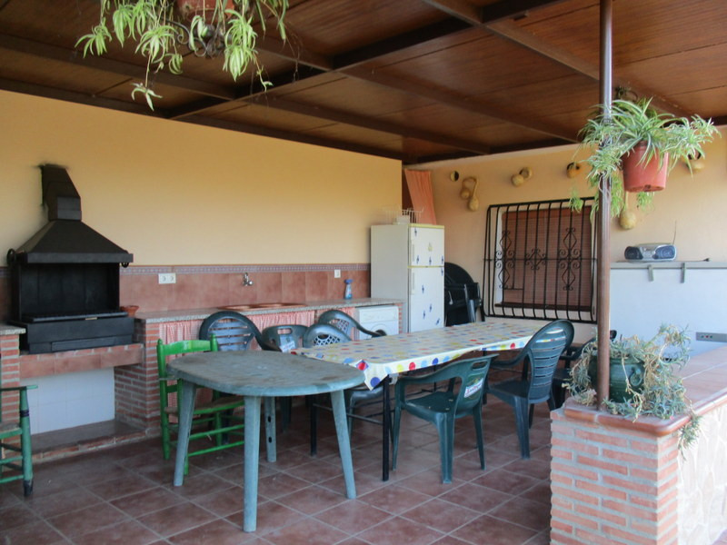 House in Alora R2821652 11