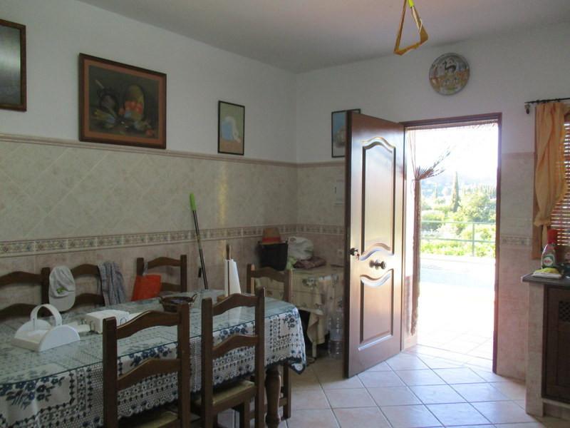House in Alora R2821652 7