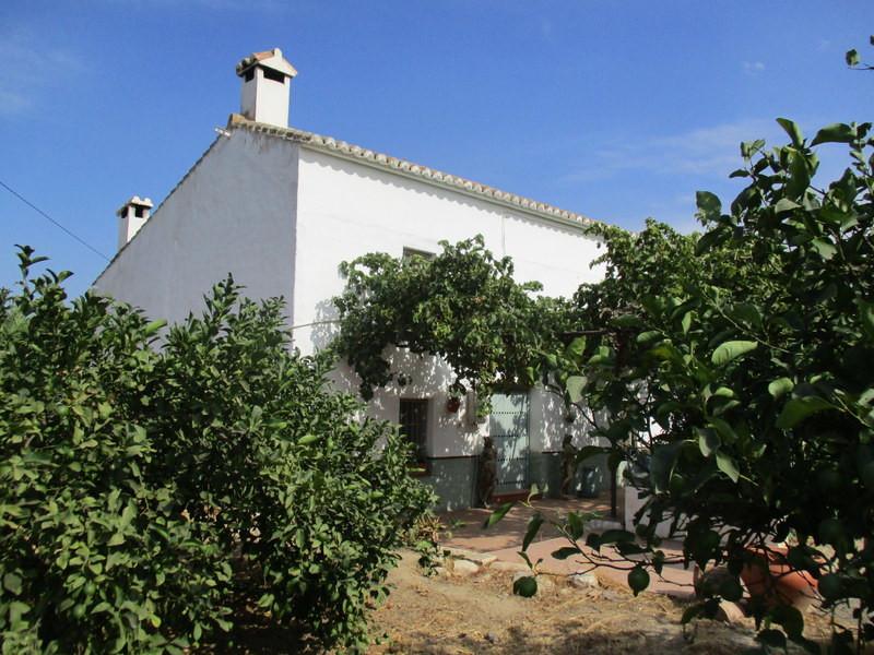 House in Alora R3259816 1