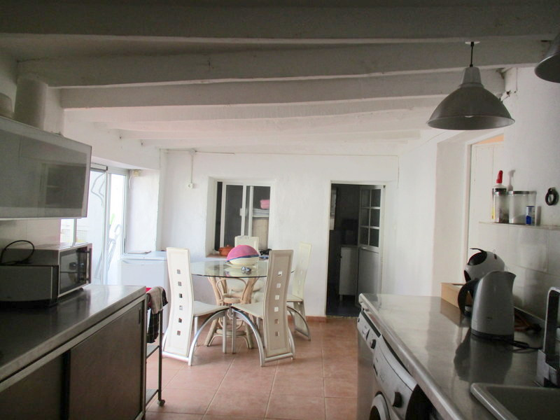 House in Alora R3259816 10