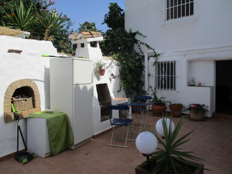 House in Alora R3259816 18
