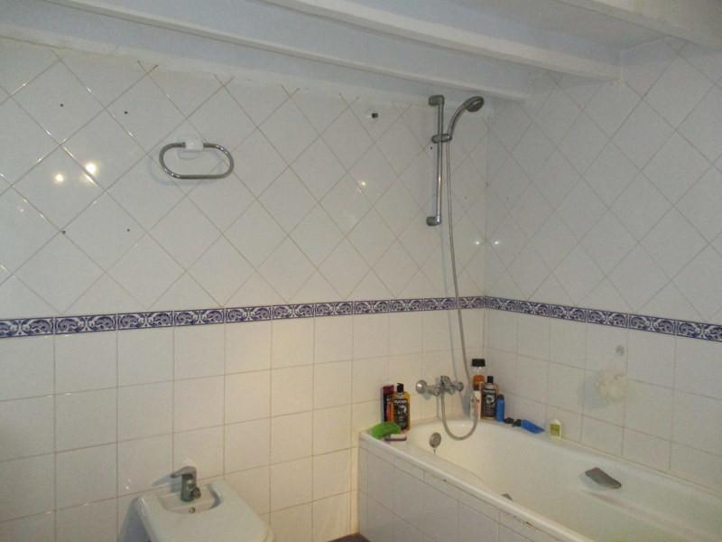 House in Alora R3259816 19