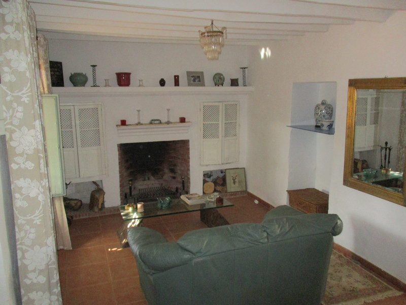 House in Alora R3259816 2